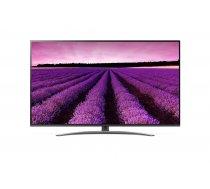 "TV Set|LG|4K/Smart|49""|3840x2160|Wireless LAN 802.11ac|Bluetooth|webOS|49SM8200PLA"