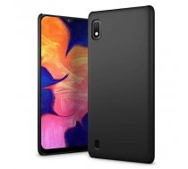 MOBILE PHONE GALAXY A10/BLACK SM-A105FZKUSEB SAMSUNG