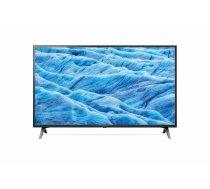 """LG 60UM7100PLB 60"""" (151 cm), Smart TV, 3D, 4K UHD, 3840 x 2160, Wi-Fi, Analog,DVB-T, DVB-T2, DVB-C, DVB-S2, DVB-S, Black"""