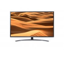 TV Set|LG|4K/Smart|65"