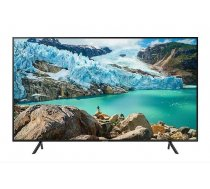 "TV SET LCD 55""/UE55RU7092UXXH SAMSUNG"