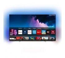 """Philips 65OLED754/12 64.5"""" (164 cm), Smart TV, ARM Cortex-A53, 4K UHD, 3840 x 2160 pixels, Wi-Fi, DVB-T/T2/T2-HD/C/S/S2, Black, OLED"""