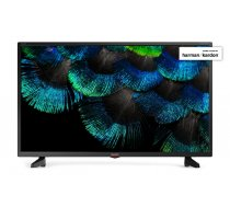 "Sharp LC-32HI3322E 32"" (82 cm) TV"
