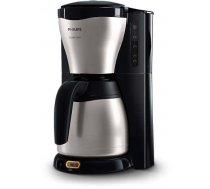 COFFEE MAKER/HD7546/20 PHILIPS