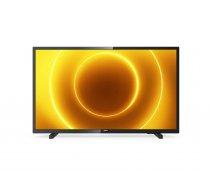 Akcija! PHILIPS 43'' Full HD LED LCD televizors