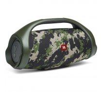 JBL BoomBox portatīvais skaļrunis, kamuflāžas