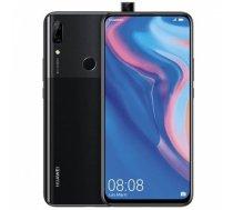 MOBILE PHONE P SMART Z/64GB BLACK HUAWEI