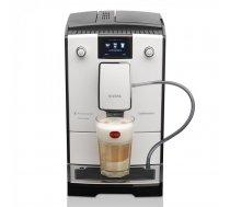 NIVONA NICR 779 + 3kg kafijas pupiņu dāvanā