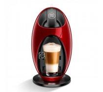 DeLonghi Dolce Gusto Jovia EDG250.R + dāvanā kafijas kapsulu paciņa