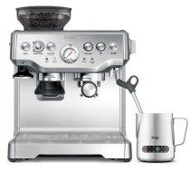 Sage SES875 Barista Express™ kafijas automāts