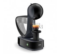 DeLonghi Dolce Gusto Infinissima EDG160.A