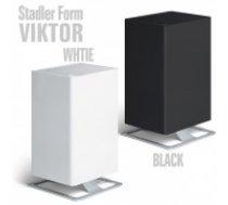 Stadler Form Viktor