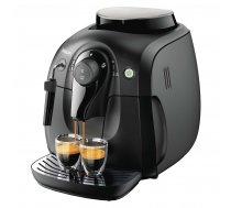Espresso automāts Philips 2000 series HD8651/09