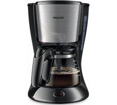 PHILIPS Kafijas automāts HD7435/20 Daily Collection
