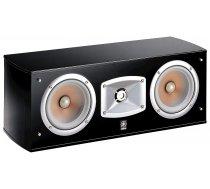 YAMAHA Akustiskā sistēma NS-C444