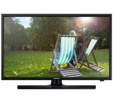 SAMSUNG LED Televizors LT28E310EXQ/EN