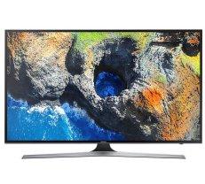 SAMSUNG LED Televizors UE43MU6192UXXH