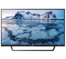 SONY LED Televizors KDL32WE610BAEP