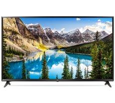 LG LED Televizors 65UJ6307