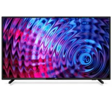 PHILIPS LED Televizors 50PFS5503/12