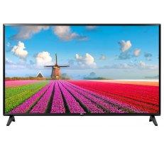 LG LED Televizors 43LJ594V