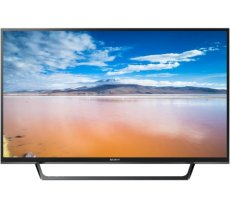 SONY LED Televizors KDL-32WE610