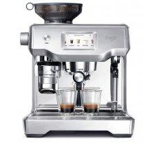 SAGE Kafijas automāts SES990