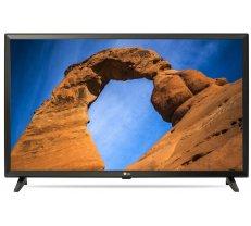 LG LED Televizors 32LK510BPLD