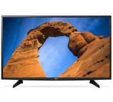 LG LED Televizors 43LK5100PLA
