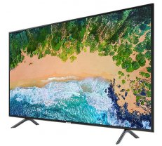 SAMSUNG LED Televizors UE43NU7192UXXH