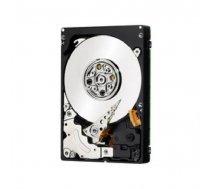 TOSHIBA Cietais disks HDWD120UZSVA P300 2TB 7200 RPM, HDD, 64 MB