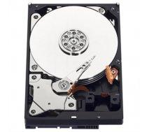 Western Digital Cietais disks WD20EZRZ Blue 2 TB 5400 RPM, 2000 GB, HDD, 64 MB