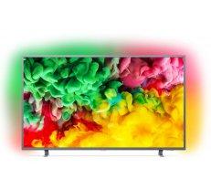 PHILIPS LED Televizors 65PUS6703/12 65PUS6703/12