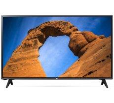 LG LED Televizors 32LK500BPLA 32LK500BPLA