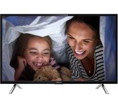 THOMSON LED Televizors 32HC3206 32HC3206