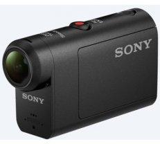 SONY Sporta kamera HDRAS50B.CEN HDR-AS50