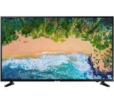 SAMSUNG LED Televizors UE43NU7092UXXH