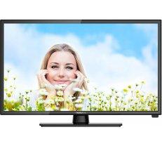THOMSON LED Televizors 22FC3116