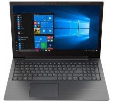 """Lenovo Portatīvais dators 81HN00H3MH V130-15IKB i3-6006U 15.6"""" TS"""