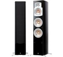 YAMAHA Akustiskā sistēma NS-555 pair