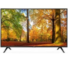 THOMSON LED Televizors 32HD3306