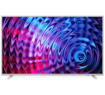 PHILIPS LED Televizors 32PFS5823/12
