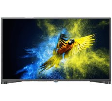 SUNNY LED Televizors SN40DLK010/0206