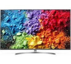 LG LED Televizors 75SK8100PLA