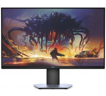 DELL Monitors 210-AQVJ_5Y S2419HGF