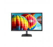 LG Monitors 24MK430H-B.AEU 24MK430H-B