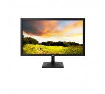LG Monitors 27MK400H-B.AEU 27MK400H-B