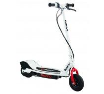 Razor Elektriskais skrejritenis 13173810 E200 Electric Scooter