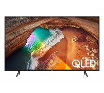 SAMSUNG QLED Televizors QE55Q60RATXXH