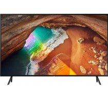 SAMSUNG QLED Televizors QE49Q60RATXXH